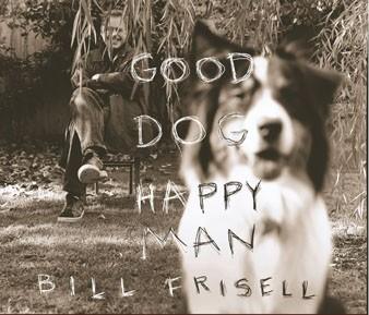 Image Result For Dog Gone Good