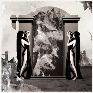 Go to Hell, for Heavens Sake 2013 single by Bring Me the Horizon