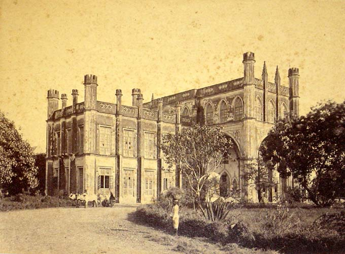 File:Grant medical college 1860.jpg