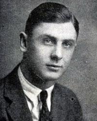 Harold Grant American football coach