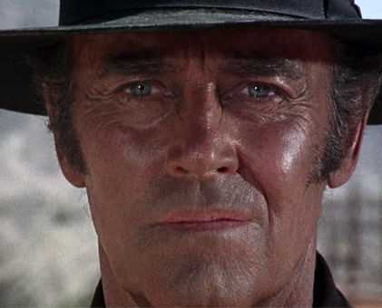 once upon a time in the west wikipedia the free tcmaniacs