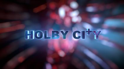 Image result for holby city logo