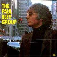 <i>Hot</i> (Paul Bley album) 1985 live album by Paul Bley