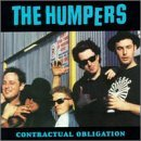 Humpers contract cover.jpg