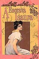 Isaurabookcover229032.jpg