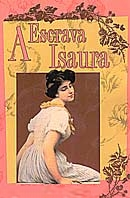 A Escrava Isaura (novel)