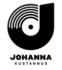 Johanna Kustannus finnish music label