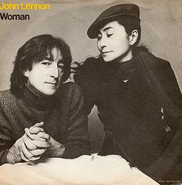 Woman (John Lennon song)