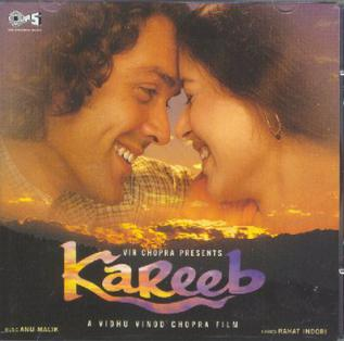 Queen Hindi Movie Mp3 Songs Pk Free Download - Songs…