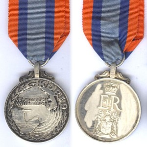 Korea Medal (South Africa).jpg
