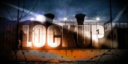 lockup tv series wikipedia