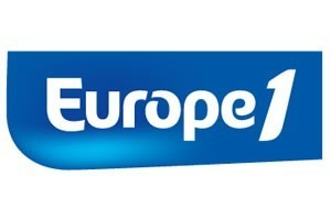 File:Logo Europe1 2005.jpg - Wikipedia, the free encyclopedia