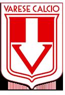 Varese Calcio Italian association football club