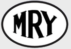Logo of the Monongahela Railway.png