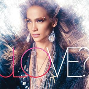 Love wikipedia for Jennifer lopez on the floor album cover