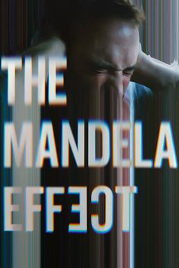 The Mandela Effect (film) - Wikipedia