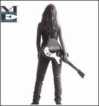 <i>Never Enough</i> (Melissa Etheridge album) Album by Melissa Etheridge