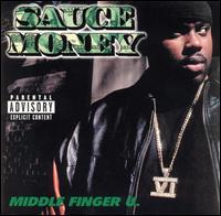 Middle Finger U httpsuploadwikimediaorgwikipediaenaa7Mid