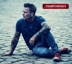 <i>Trampthology</i> 2020 compilation album by Mike Tramp