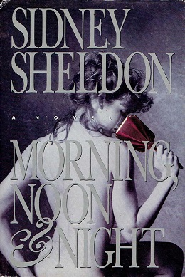 sidney sheldon the other side of midnight book pdf