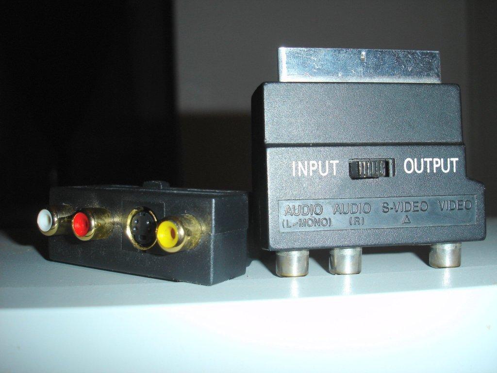 Multiconnector-scart-chti.jpg