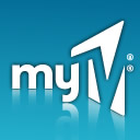 MyTV official logo.jpg