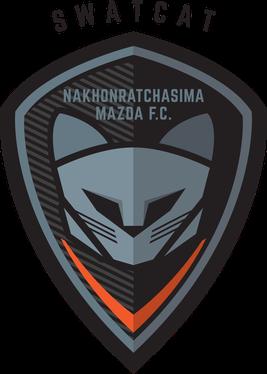 https://upload.wikimedia.org/wikipedia/en/a/a7/Nakhon_Ratchasima_Mazda%2C_2018.png