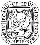 New Rochelle Board of Education (emblem).jpg