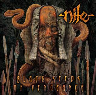 https://upload.wikimedia.org/wikipedia/en/a/a7/Nile_-_Black_Seeds_of_Vengeance.jpg