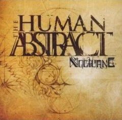 Nocturne (The Human Abstract album) - Wikipedia