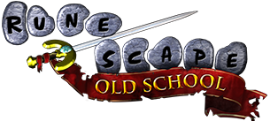 Old School RuneScape - Wikipedia