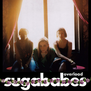 Overload (Sugababes song) 2000 single by Sugababes