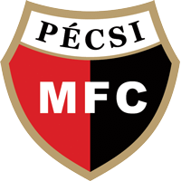 Hungarian association football club based in Pécs, Baranya