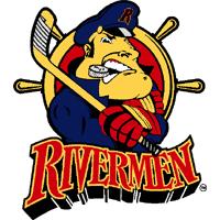 Peoria Rivermen (IHL) IHL hockey team, 1984-1996