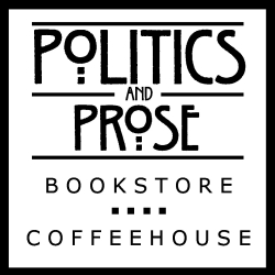 independent bookstore in Chevy Chase, Washington, D.C.