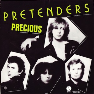 http://upload.wikimedia.org/wikipedia/en/a/a7/Precious_Pretenders_Dutch_cover.jpeg