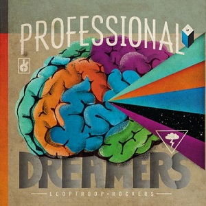 Professional Dreamers (album)