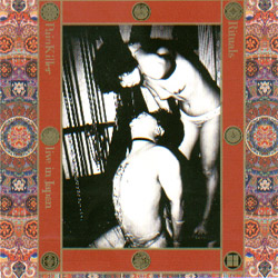 <i>Rituals: Live in Japan</i> 1993 live album by Painkiller