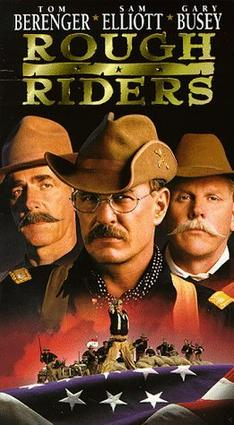 Rough Riders (film).jpg