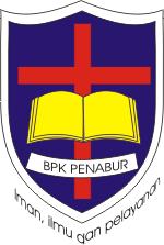 SMUK 1 Jakarta - Wikipedia