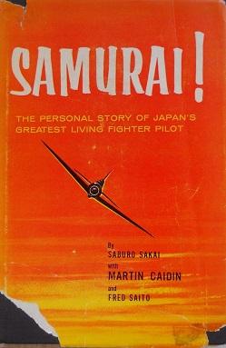 Saburo sakai samurai pdf download