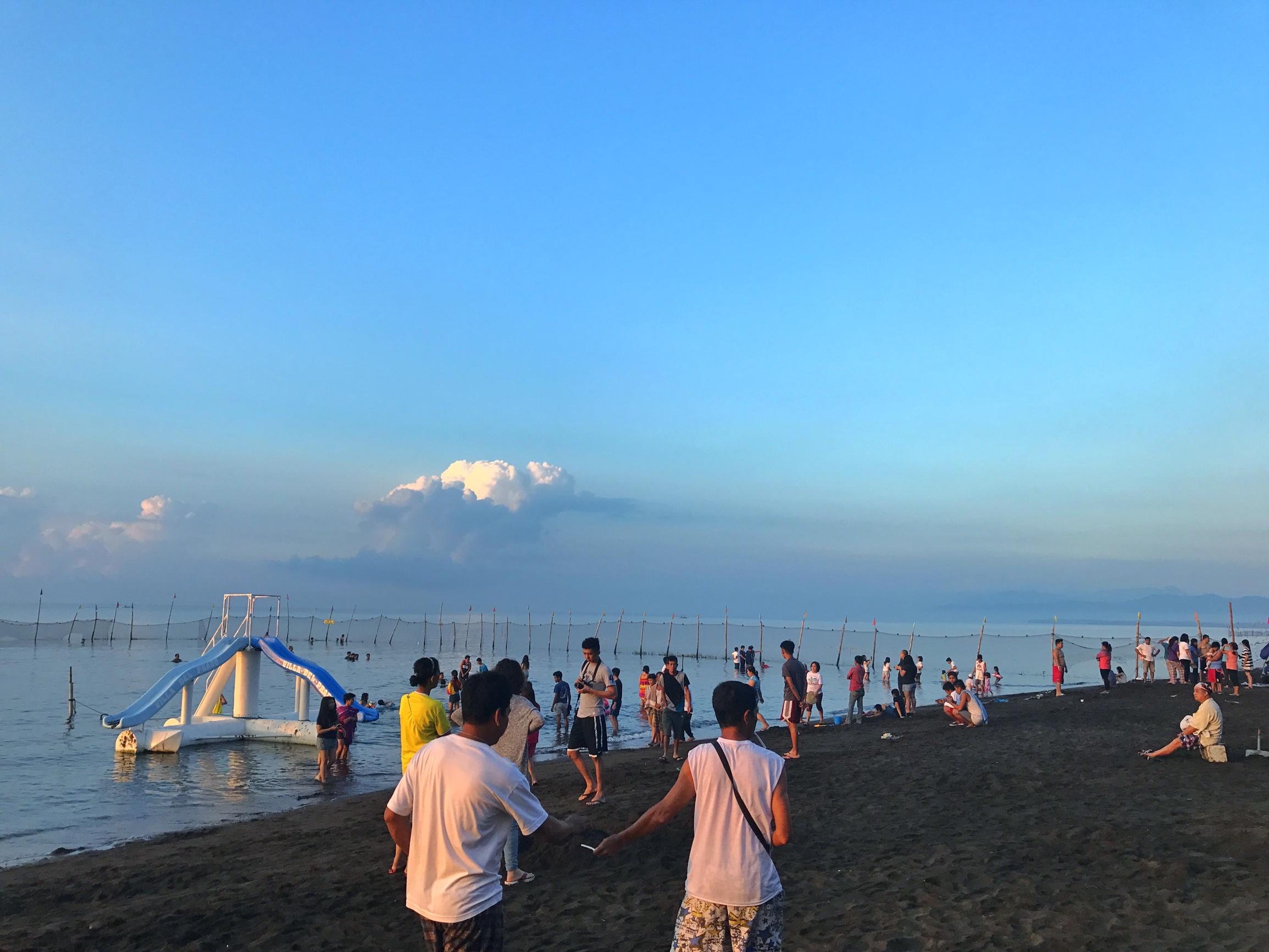 File:Sariaya Beach.jpeg