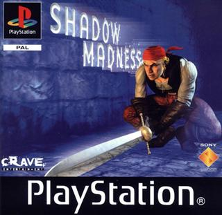 Shadow_Madness.jpg