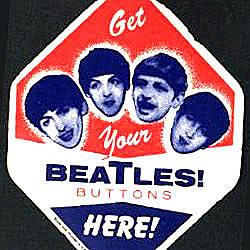 Sign-beatles-buttons01.jpg