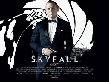 james bond casino royale full movie online novo lines