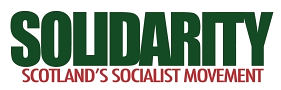 Solidarity (Scotland) (logo).png