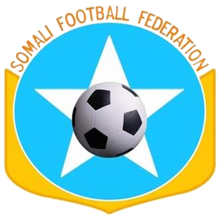 Somalia national football team - Wikipedia