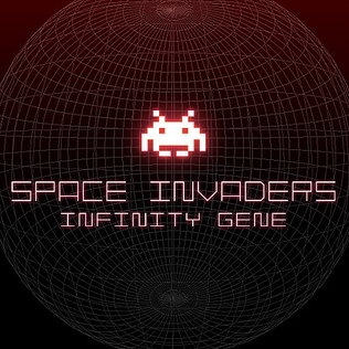 Space Inaders