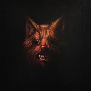 <i>The Seer</i> (Swans album) 2012 studio album by Swans
