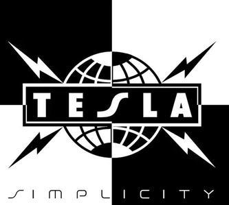 Simplicity Tesla Album Wikipedia